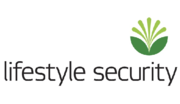 Lifestyle Security