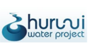Hurunui Water Project