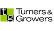 Turners and Growers