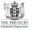 New Zealand Treasury
