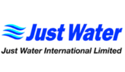 Just Water International