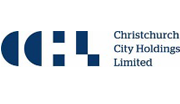Christchurch City Holdings