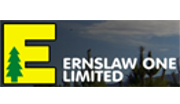 Eanslaw One Limited
