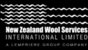 Wool Services